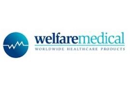 WELFARE MEDICAL Insumos Médicos Innovadores con altos estándares de Calidad.