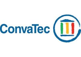 ABVISER CONVATEC Sistema de Medición de Presión Intra-Abodminal.