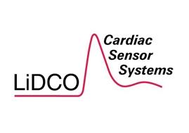 LIDCO Sistema de Monitoreo Hemodinámico Contínuo Mínimamente Invasivo y No Invasivo.